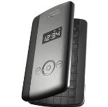 Débloquer son téléphone toshiba G910