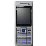 Débloquer son téléphone toshiba TS2060