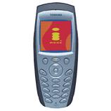 Débloquer son téléphone Toshiba TS21i