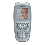 Débloquer son téléphone toshiba TS222i