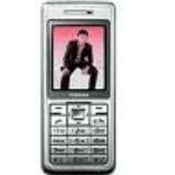 Désimlocker son téléphone Toshiba TS30