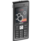 Débloquer son téléphone Toshiba TS605