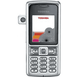 Débloquer son téléphone Toshiba TS705