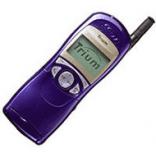 Débloquer son téléphone trium Geo-GPRS