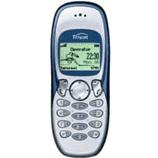 Désimlocker son téléphone Trium T110