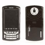 Débloquer son téléphone TV Phone V10