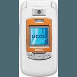 Débloquer son téléphone Utec V868
