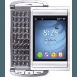 Débloquer son téléphone UTStarcom GTX75