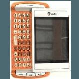 Débloquer son téléphone UTStarcom GTX750R