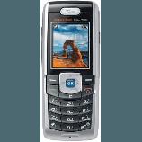 Débloquer son téléphone UTStarcom GW200