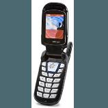 Désimlocker son téléphone Verizon Wireless CDM-8945