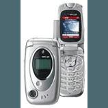 Débloquer son téléphone Verizon Wireless PN-215