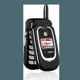 Débloquer son téléphone Verizon Wireless PN-230