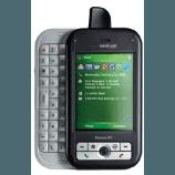 Débloquer son téléphone Verizon Wireless XV6700