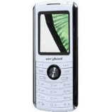 Débloquer son téléphone Verykool i230
