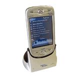 Débloquer son téléphone vitel TSM500