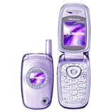 Débloquer son téléphone vk-mobile 570
