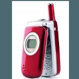 Débloquer son téléphone vk-mobile VG207