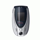 Débloquer son téléphone vk-mobile VG400
