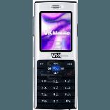Débloquer son téléphone vk-mobile VK-V007
