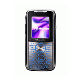Débloquer son téléphone vk-mobile VK-X100
