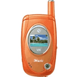 Débloquer son téléphone vk-mobile VK1000