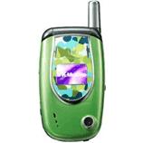 Débloquer son téléphone vk-mobile VK1010