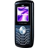 Débloquer son téléphone vk-mobile VK200