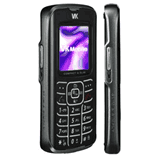 Débloquer son téléphone vk-mobile VK2000