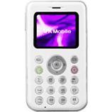 Débloquer son téléphone vk-mobile VK2010