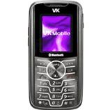 Débloquer son téléphone VK Mobile VK2020