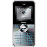 Débloquer son téléphone vk-mobile VK2100