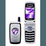 Débloquer son téléphone vk-mobile VK300