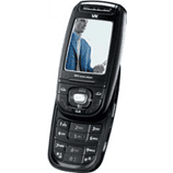 Débloquer son téléphone VK Mobile VK4000