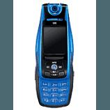 Débloquer son téléphone vk-mobile VK4100