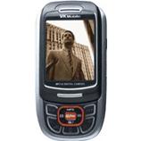 Débloquer son téléphone vk-mobile VK4500