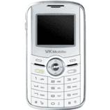 Débloquer son téléphone vk-mobile VK5000
