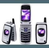 Débloquer son téléphone vk-mobile VK518