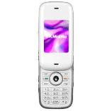 Débloquer son téléphone vk-mobile VK650C