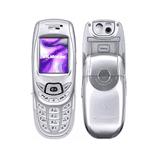 Débloquer son téléphone vk-mobile VK700