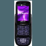 Débloquer son téléphone vk-mobile VK700C