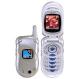 Débloquer son téléphone vk-mobile VK800