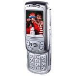 Débloquer son téléphone vk-mobile VK900
