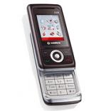 Désimlocker son téléphone Vodafone 228
