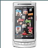 Débloquer son téléphone vodafone 360 H1