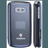 Débloquer son téléphone vodafone 411