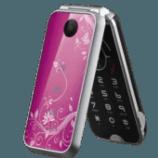 Débloquer son téléphone vodafone 570