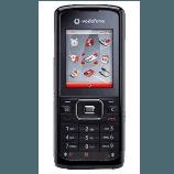 Débloquer son téléphone vodafone 625