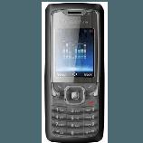 Désimlocker son téléphone Vodafone 715