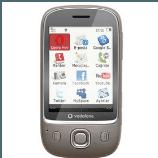 Désimlocker son téléphone Vodafone 840